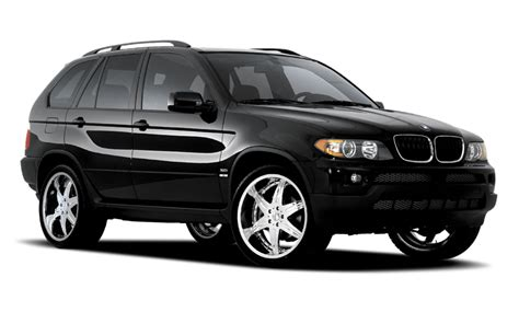 05 Bmw X5 2005 Bmw X5 Other Pictures Cargurus