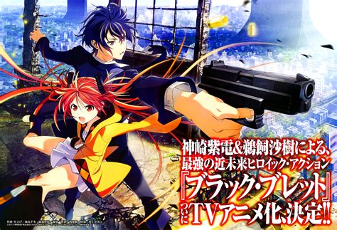 black bullet 7 new anime titles to watch out for this spring 2014 anime