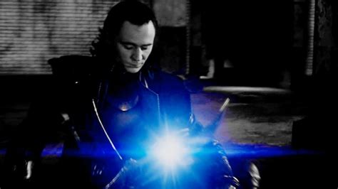 loki you are lost you can never go home