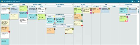 8 kanban tools for project managers and developers