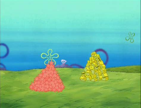 spongebuddy mania spongebob episode best frenemies