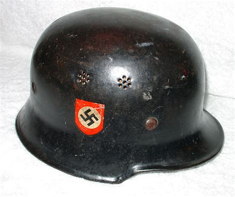 design of german helmet original helmets for sale helmets of war tattoo design bild