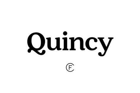 design font serif 100 beautiful modern serif fonts design shack
