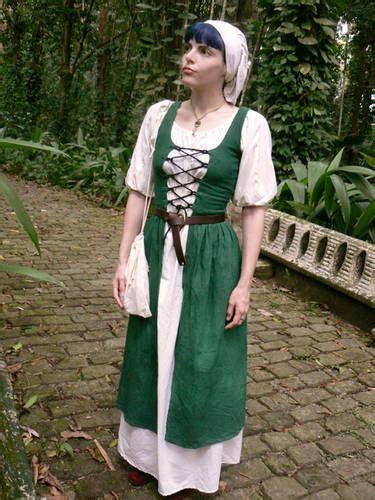 Airish Dress dress tutorial link