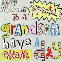 best 20 grandson birthday quotes ideas on