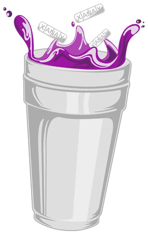 shopping bag transparent emoji shopping bag transparent emoji newhairstylesformen2014 com