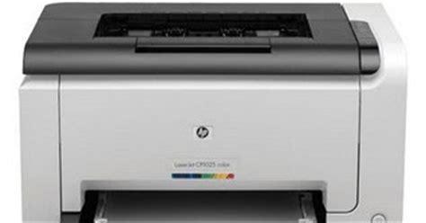 resetter hp laserjet cp1025 hp laserjet pro cp1025 color printer driver download