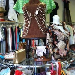 ruth s vintage clothing found some great pieces here