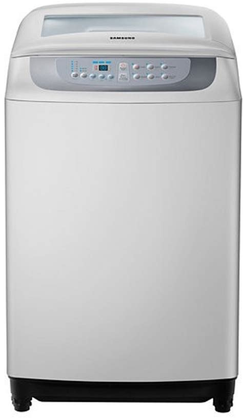 Mesin Cuci Samsung Pintu Sing samsung wa11f5s3qry se c mesin cuci top loading sinar lestari