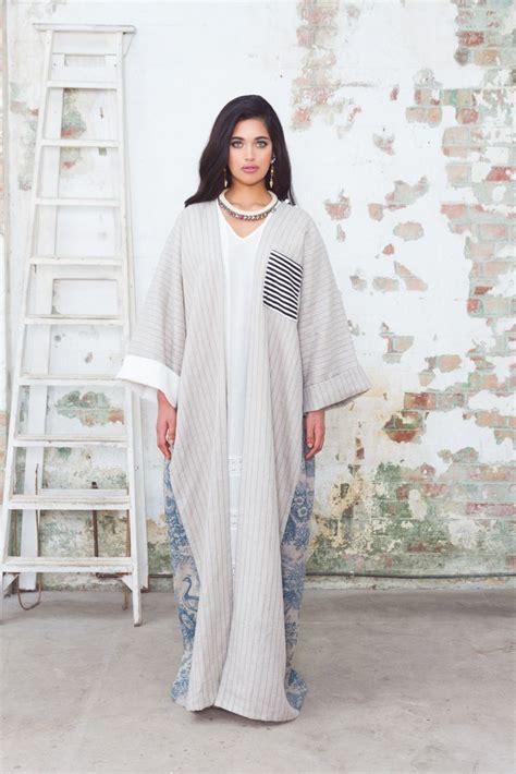 Kaftan Premium Swarovski 39 934 best fashion abaya kaftan images on
