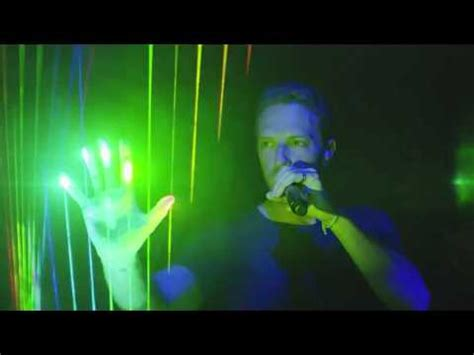 download mp3 coldplay miracles someone special coldplay miracles instrumental karaoke