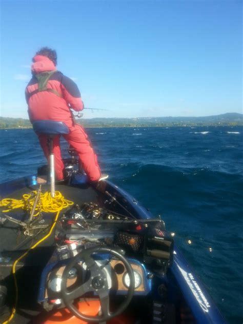 pesca acque interne permesso pesca acque interne 28 images pesca sportiva