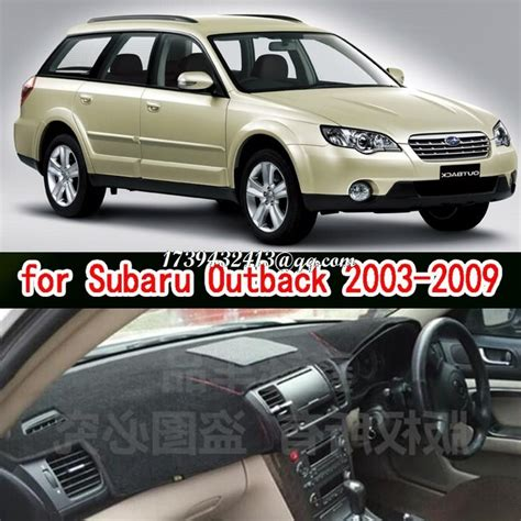 subaru outback 2005 2006 2007 2008 2009 factory service repair workshop manual other car manuals 25 best ideas about 2005 subaru outback on subaru legacy wagon subaru legacy sti
