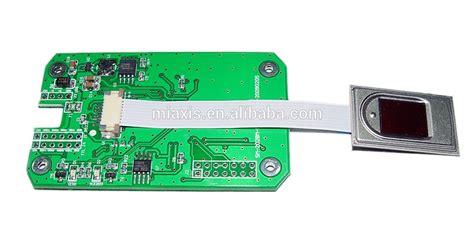 property payment receipt format fingerprint module reader usb sm 2u semiconductor