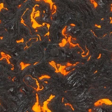 pattern magma texture lava flow seamless texture tile epic places pinterest