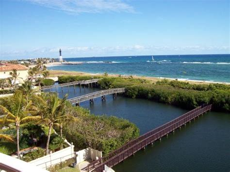 canada house beach club garden view picture of canada house beach club pompano beach tripadvisor
