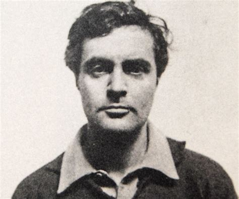 biography of famous people amedeo modigliani biography childhood life achievements
