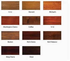 maple colors chestnut vs mahogany furniture color brown hairs