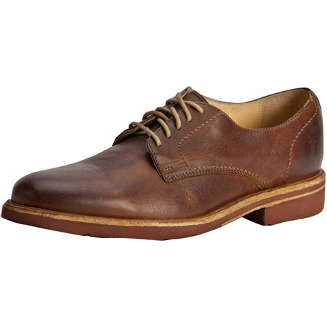 mens oxford shoes frye jim oxford shoe s backcountry
