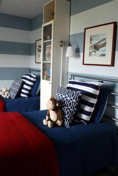 cute boys bedroom cute boys room kid space pinterest