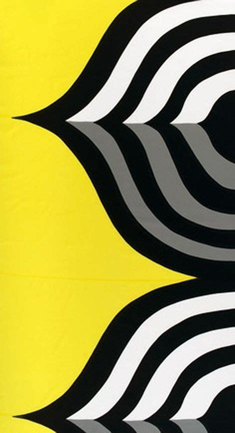 pattern yellow black 17 best images about wallpaper on pinterest black heart