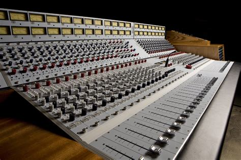 music production houses nyc music production great colleges offering audio and music production classes local