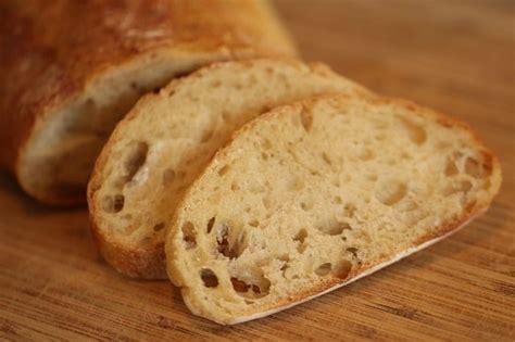 alimentos sin harina de trigo alimentos con gluten y sin gluten