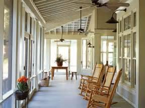 image detail for enclosed porches or patios porch