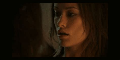 olivia wilde oc gif   find amp share on giphy