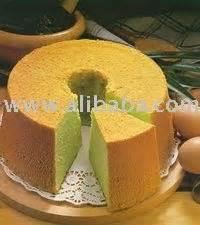kuchen mischung pandan chiffon kuchen mischung kuschen gew 252 rze produkt id