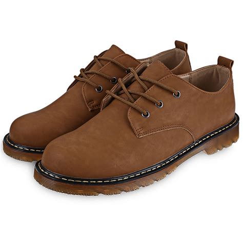 mens comfort dress shoes new comfort mens dress shoes england lace up oxfords