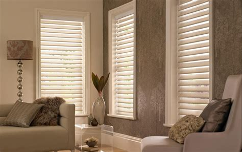 blinds for room living room blinds made to measure with sanderson