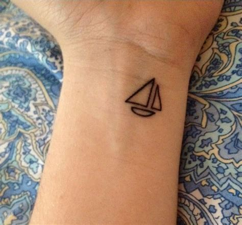 easy tattoo org image gallery simple tattos