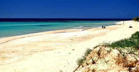 maldive salento vacanze le maldive nel salento affitti per le vacanze in salento