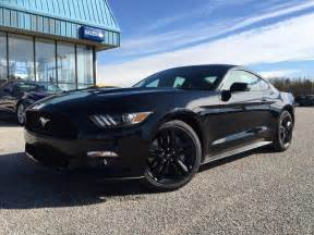 ford ecoboost forum autos post