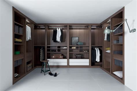 modern closet modular cabinet system accurate finishes idfdesign