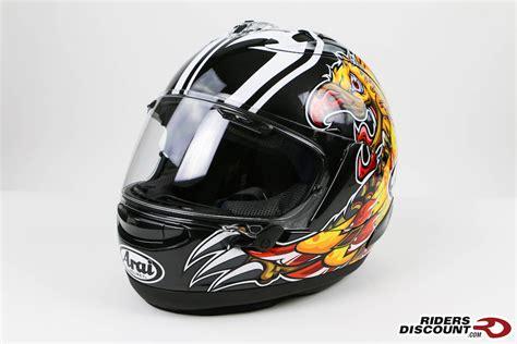 Helmet Arai Nakasuga Arai Corsair X Nakasuga Helmet 13x Forums