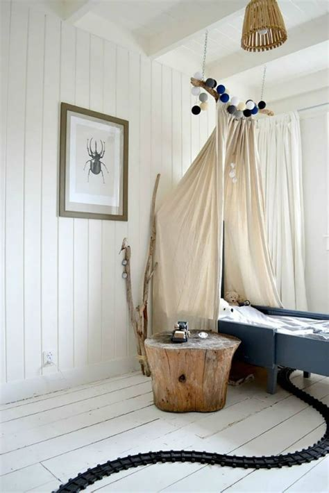 kids bedroom canopy 19 beautiful decor ideas for a kid s bedroom