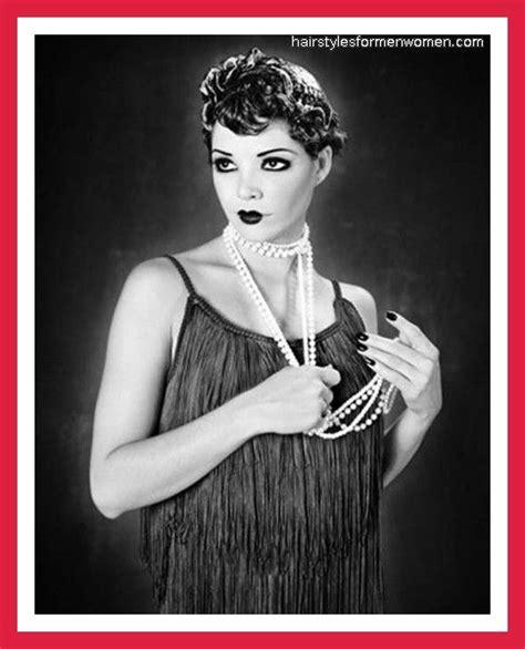 1920 Hairstyles How To Do by 1920 Hairstyles 1920 Hairstyles How To Do Flapper