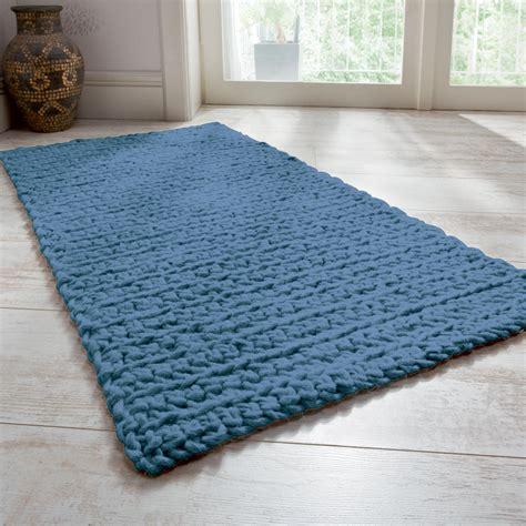 teppiche weben teppiche ber 252 ckend teppich weben design stilvoll teppich