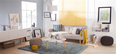les vraies raisons de l engouement pour les meubles 233 es