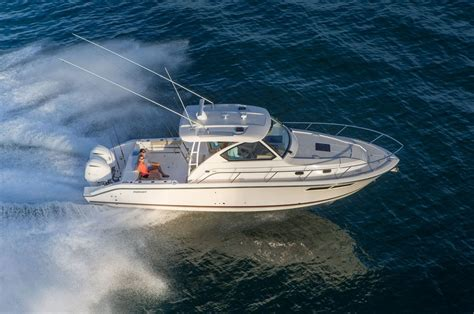 pursuit os 355 express yourself boats - Are Pursuit Boats Good