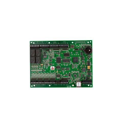 lenel lnl 2220 wiring diagram 29 wiring diagram images
