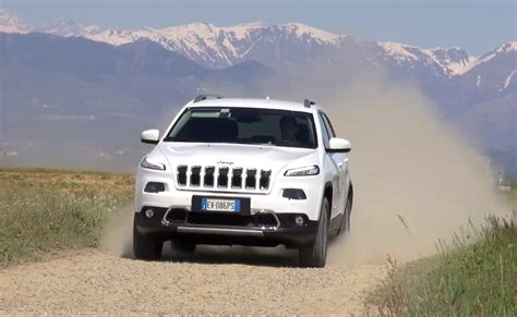 2014 Jeep Diesel Problems 2014 Jeep Diesel Review