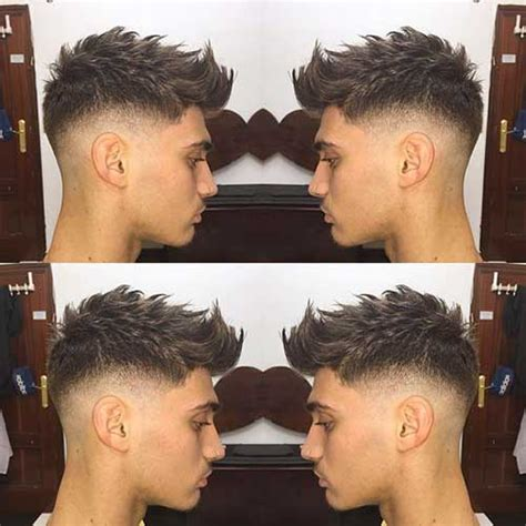 stylish haircuts every guy should check out mens stylish haircuts every guy should check out mens
