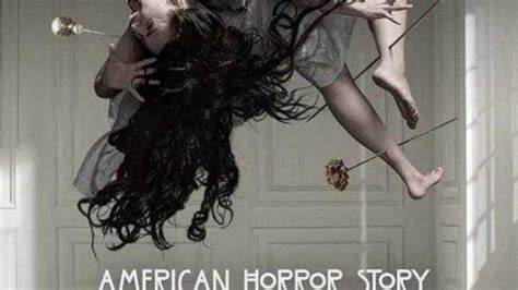 american horror story coven unleashes four new posters comingsoon net american horror story coven four new posters hell
