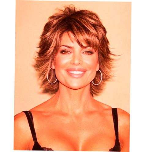 2025 hair styles for50 s best short hairstyles for round faces over 50 find hairstyle