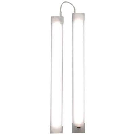 ge under lighting upc 030878107730 ge under lighting 24 in led