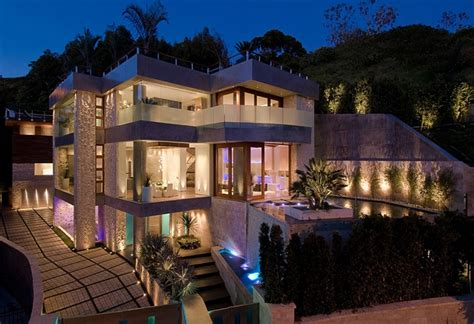 the bachelor mansion exquisite bachelor pad in los angeles nimvo interior