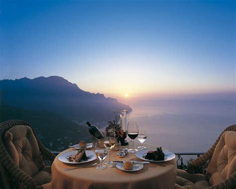 romantic dinner 10 beautiful romantic dinner wallpapers tapandaola111